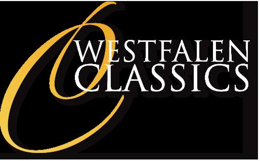 Logo von WCF Germany Limited