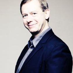 Frank-Immo Zichner : Klavier