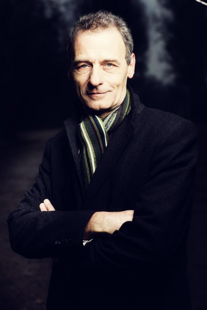 Erich Wolfgang Krüger : Viola