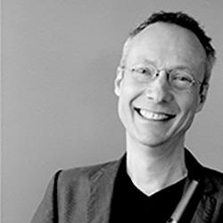 Ulf-Guido Schäfer : Klarinette