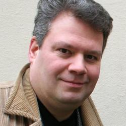 Stefan Fehlandt : Viola