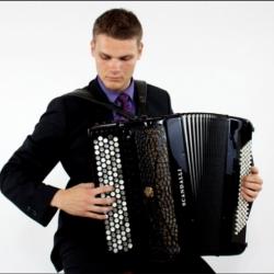 Ivan Sverko : Akkordeon