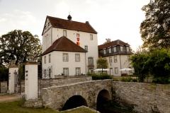 03-Dreckburg-2011