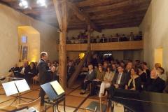 05-Dreckburg-2011
