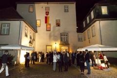 14-Dreckburg-2011