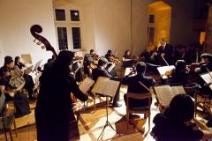17-Dreckburg-2011