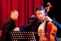 2014-Cello-02