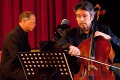 2014-Cello-03
