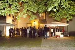 13-Dreckburg-2011