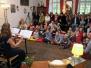 "Kinderkonzerte ""classic4kids"" 2014"