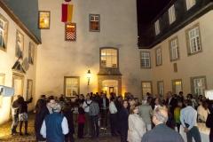 12-Dreckburg-2011
