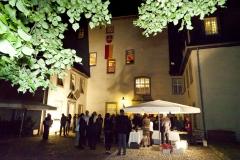 15-Dreckburg-2011