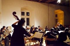 16-Dreckburg-2011