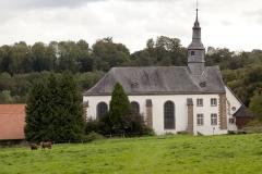 01-Holthausen-2011