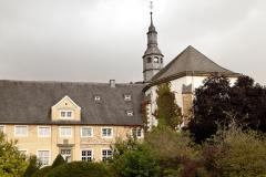 06-Holthausen-2011