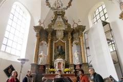 07-Holthausen-2011