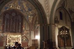 hohnekirche6