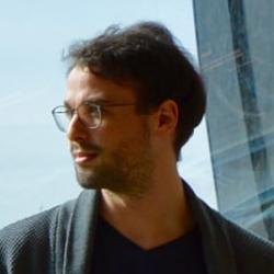 Patrick Alexander Hollich : Klarinette