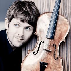 Benedikt Schneider : Viola