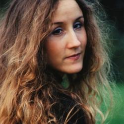 Lana Bradic : Klavier
